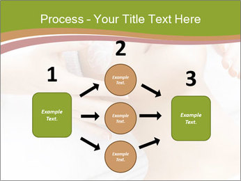 0000077777 PowerPoint Templates - Slide 92