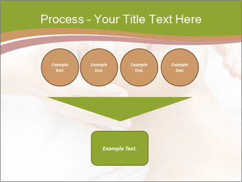 0000077777 PowerPoint Templates - Slide 93