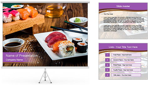 0000077778 PowerPoint Template
