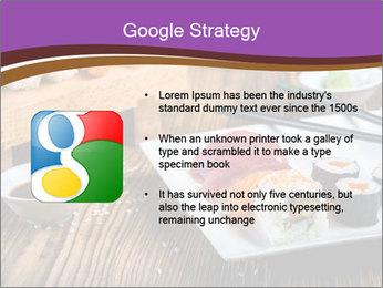 0000077778 PowerPoint Template - Slide 10