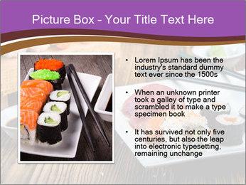 0000077778 PowerPoint Template - Slide 13