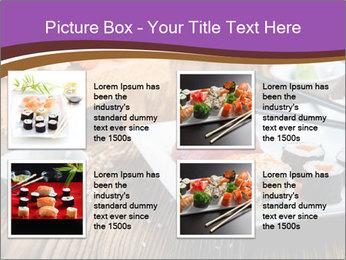 0000077778 PowerPoint Template - Slide 14