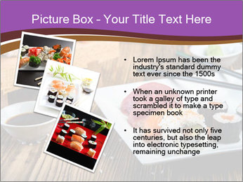 0000077778 PowerPoint Template - Slide 17
