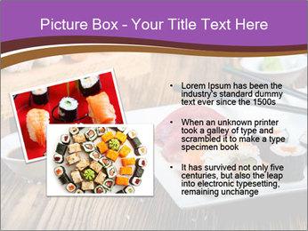 0000077778 PowerPoint Template - Slide 20