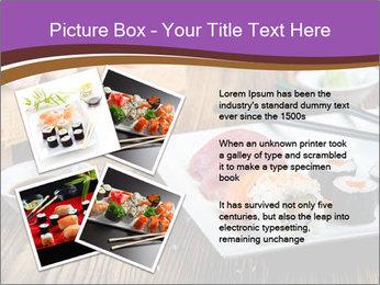 0000077778 PowerPoint Template - Slide 23