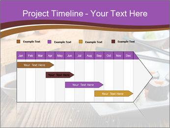 0000077778 PowerPoint Template - Slide 25