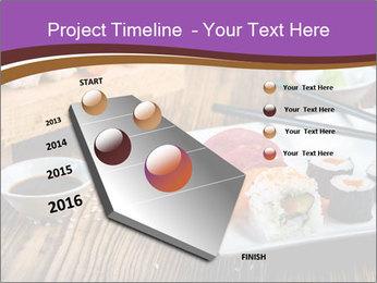 0000077778 PowerPoint Template - Slide 26