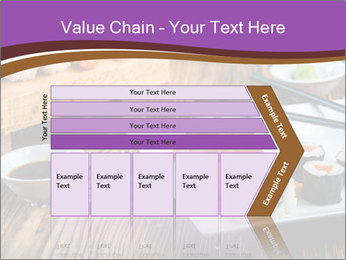 0000077778 PowerPoint Template - Slide 27