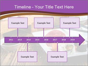 0000077778 PowerPoint Template - Slide 28