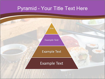 0000077778 PowerPoint Template - Slide 30