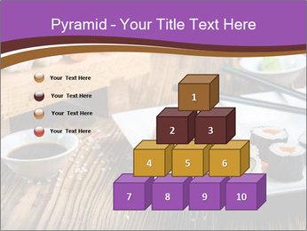 0000077778 PowerPoint Template - Slide 31