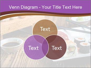 0000077778 PowerPoint Template - Slide 33
