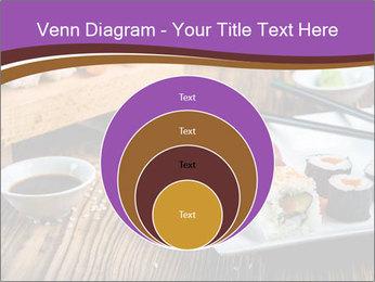 0000077778 PowerPoint Template - Slide 34