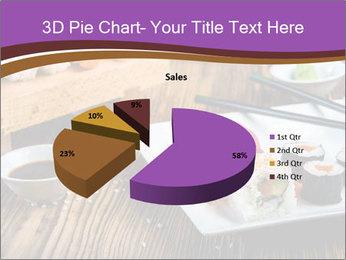 0000077778 PowerPoint Template - Slide 35