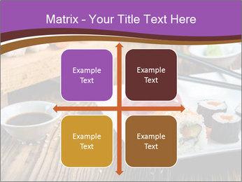 0000077778 PowerPoint Template - Slide 37