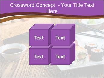 0000077778 PowerPoint Template - Slide 39