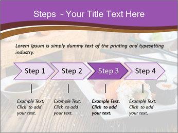 0000077778 PowerPoint Template - Slide 4