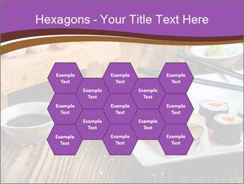 0000077778 PowerPoint Template - Slide 44