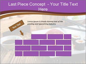 0000077778 PowerPoint Template - Slide 46