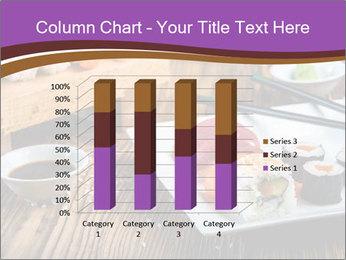 0000077778 PowerPoint Template - Slide 50