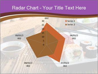 0000077778 PowerPoint Template - Slide 51