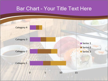 0000077778 PowerPoint Template - Slide 52