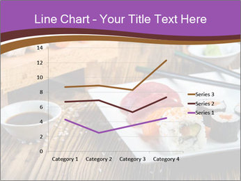 0000077778 PowerPoint Template - Slide 54