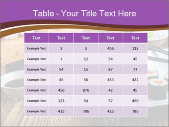 0000077778 PowerPoint Template - Slide 55