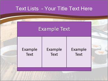 0000077778 PowerPoint Template - Slide 59