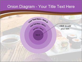 0000077778 PowerPoint Template - Slide 61