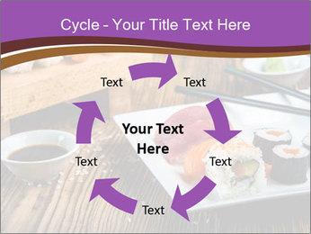0000077778 PowerPoint Template - Slide 62