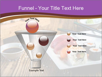 0000077778 PowerPoint Template - Slide 63