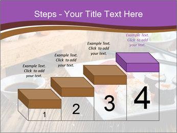 0000077778 PowerPoint Template - Slide 64