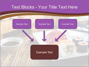 0000077778 PowerPoint Template - Slide 70