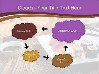 0000077778 PowerPoint Template - Slide 72
