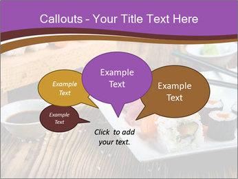 0000077778 PowerPoint Template - Slide 73
