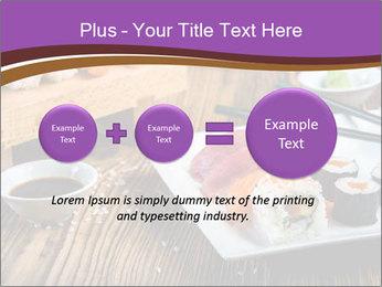 0000077778 PowerPoint Template - Slide 75