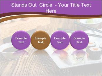 0000077778 PowerPoint Template - Slide 76