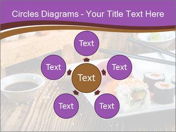 0000077778 PowerPoint Template - Slide 78