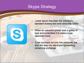 0000077778 PowerPoint Template - Slide 8