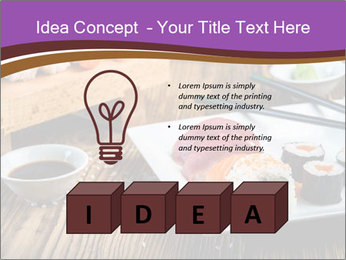 0000077778 PowerPoint Template - Slide 80