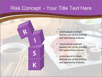 0000077778 PowerPoint Template - Slide 81