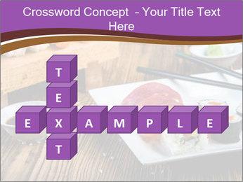 0000077778 PowerPoint Template - Slide 82