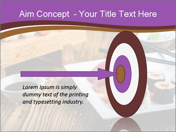 0000077778 PowerPoint Template - Slide 83