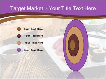0000077778 PowerPoint Template - Slide 84