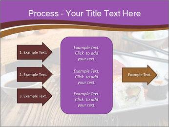 0000077778 PowerPoint Template - Slide 85