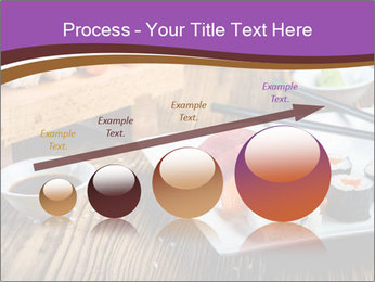 0000077778 PowerPoint Template - Slide 87