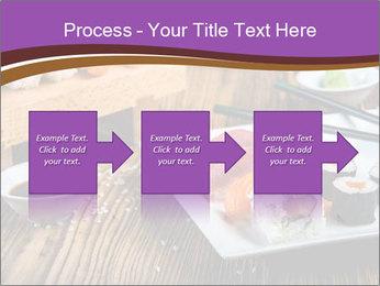 0000077778 PowerPoint Template - Slide 88