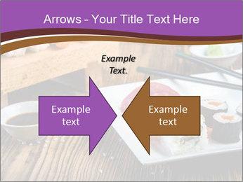 0000077778 PowerPoint Template - Slide 90