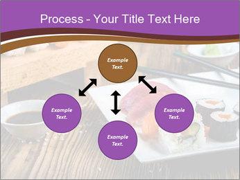 0000077778 PowerPoint Template - Slide 91